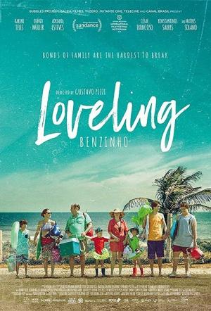 Loveling (Benzinho)