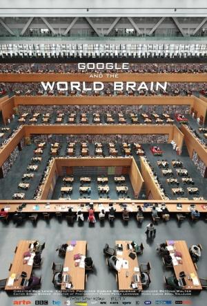 Google and the World Brain