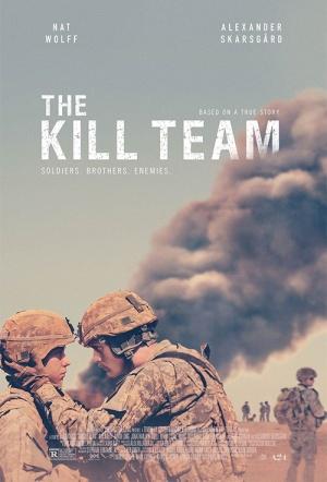 The Kill Team (2019)
