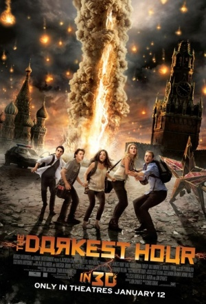 The Darkest Hour (2012)