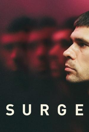 Surge (2020)