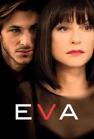 Eva (2018)