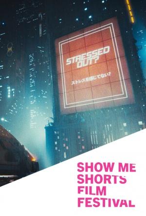 Show Me Shorts: Freaky Futures