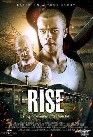 Rise (2014)