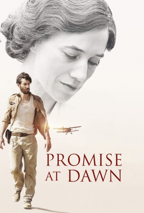 Promise at Dawn (La promesse de l'aube)