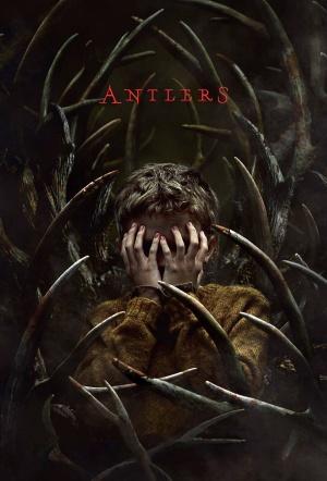 Antlers