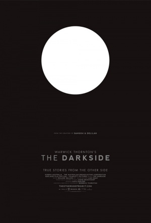 The Darkside