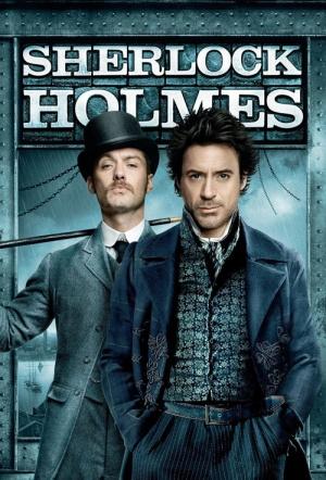Сериал Шерлок Холмс  Шерлок 12 сезон смотреть онлайн