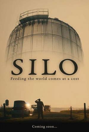 Silo (2021)