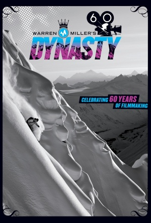 Warren Miller's Dynasty