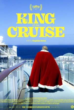King of the Cruise