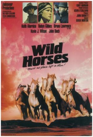 Wild Horses (1984)