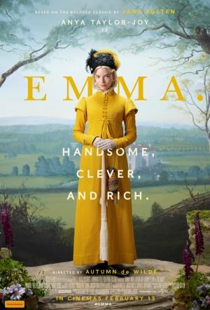 Emma (2020)