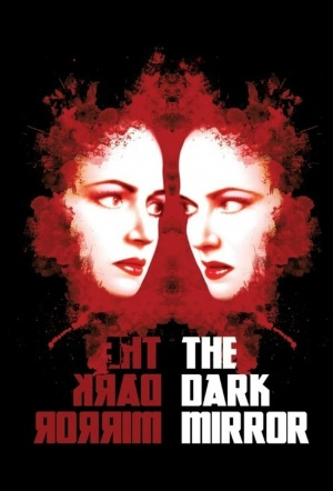 The Dark Mirror Film Poster