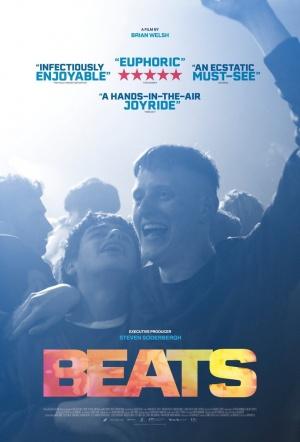Beats (UK)