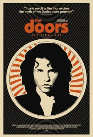 The Doors: The Final Cut