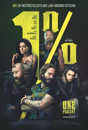 Blind hookup movie 2019 trailer its