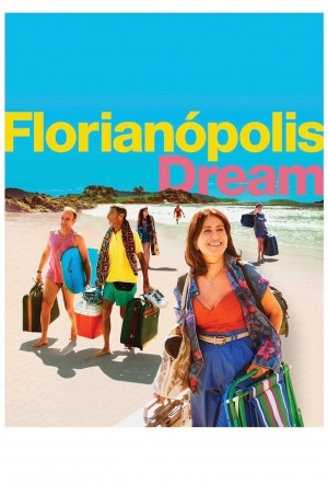 Florianópolis Dream Film Poster