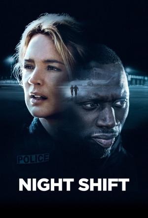 Night Shift (2020)