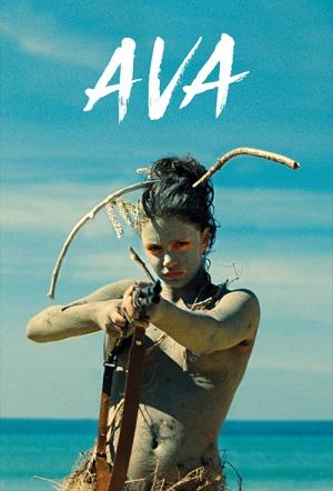 Ava (France)