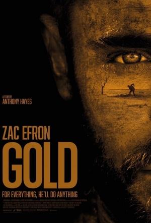 Gold (2021)