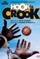 Hook Ya Crook Film Poster
