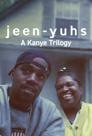 JEEN-YUHS