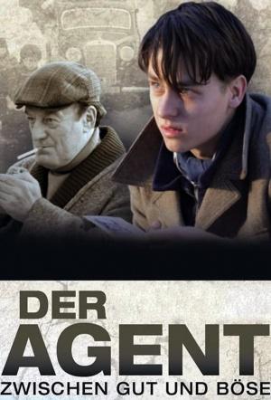 Joy Division (2007)