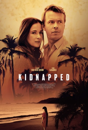 Kidnapped (2021)