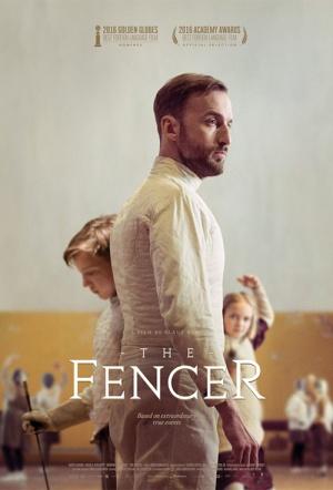 The Fencer (Miekkailija)