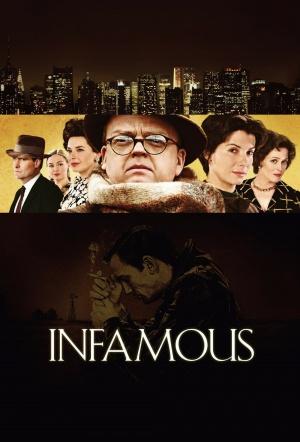 Infamous (2007)