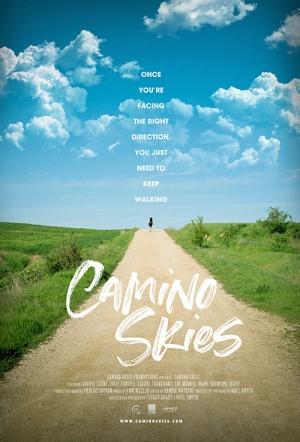 Camino Skies Q&A