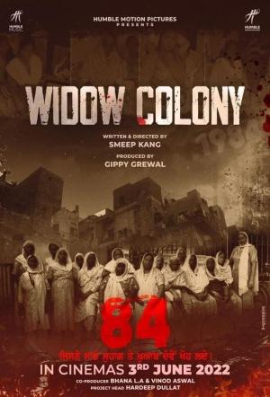 Widow Colony