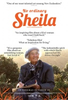 No Ordinary Sheila