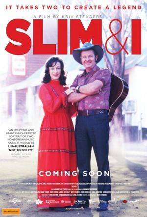 Slim & I