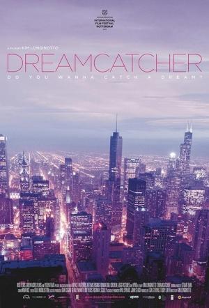 Dreamcatcher (2015)