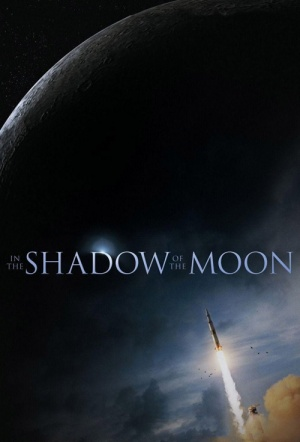 In the Shadow of the Moon (2008)