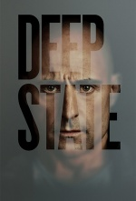 Deep State (Episodes 1-2)