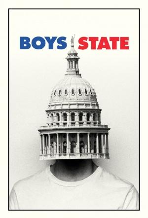Boys State