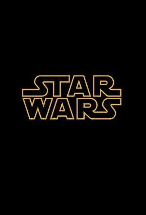 Star Wars: Episodes IV, V and VI