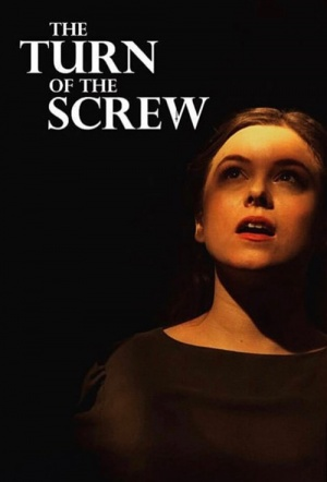 The Turn of the Screw (2020)