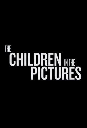 The Children in the Pictures