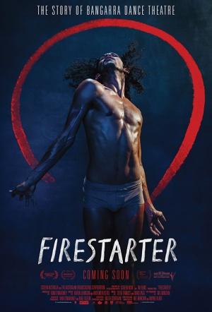 Firestarter: The Story of Bangarra