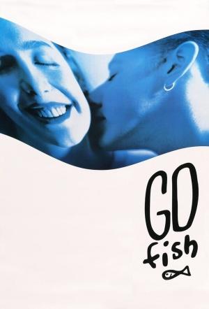 Go Fish (1994)