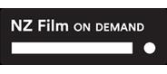 NZ Film On Demand