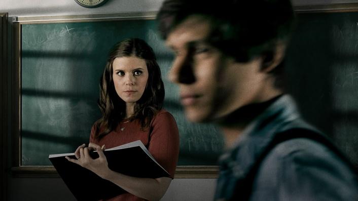 A Teacher: Season 1