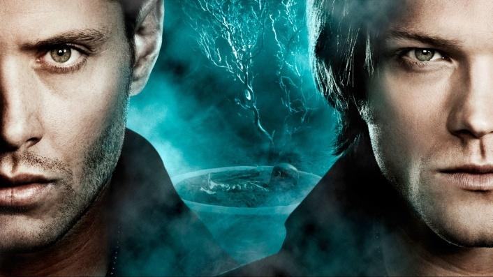 Supernatural Temporada 03 Capitulo 08