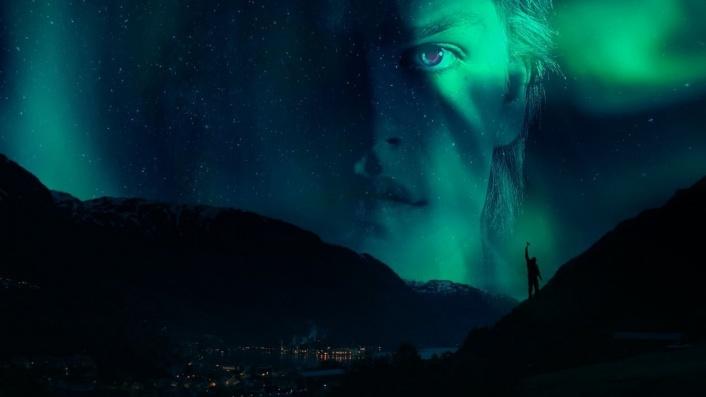 Ragnarok: Season 2