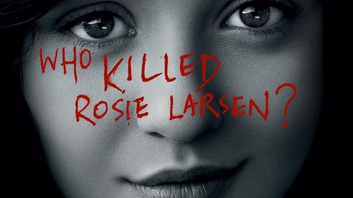 The Killing: Season 1 (USA)