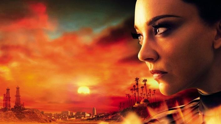 Penny Dreadful: City of Angels - Season 1